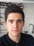 Jorge_Sanchez